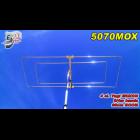 EAntenna 5070MOX