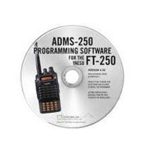 Yaesu ADMS-250