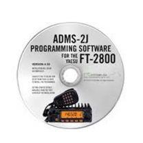 Yaesu ADMS-2J