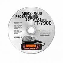 Yaesu ADMS-7900