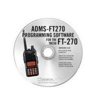 Yaesu ADMS-270