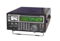 AOR AR-5700D