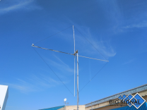 Big Signal CQ-11