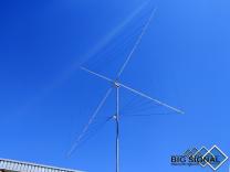 Big Signal 1BS-5B (1EL-5Band)