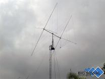 Big Signal 2BS-3B (2EL-3Band)