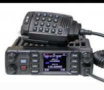 Anytone AT-D578UV PLUS (V2) BT GPS AIRBAND APRS