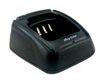 Anytone Desktop charger QBC-45L