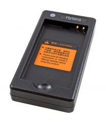 Hytera CH10L20