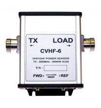 Microham SmΩrf VHF-6KW