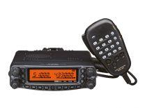 USED: Yaesu FT-8900