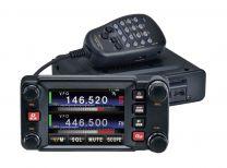 Yaesu FTM-400 XDE