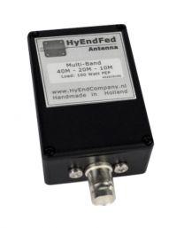 HEF Portable 3 Band Antenne Mini 100 Watt