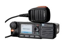 Hytera MD785 UHF/VHF