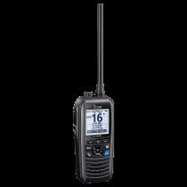 Icom IC-M94D