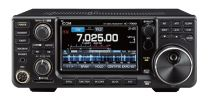 USED: Icom IC-7300