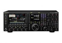 Kenwood TS-990S + SP-990