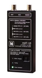 mAT-10