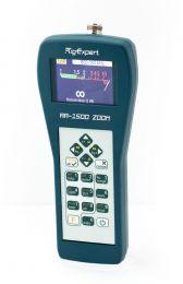 RigExpert AA-1500 ZOOM