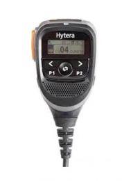 Hytera SM25A2 V2
