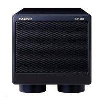 Yaesu SP-20
