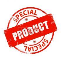 USED: SX-200 + SPA-8230