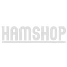 B-STOCK: Yaesu HRI-200
